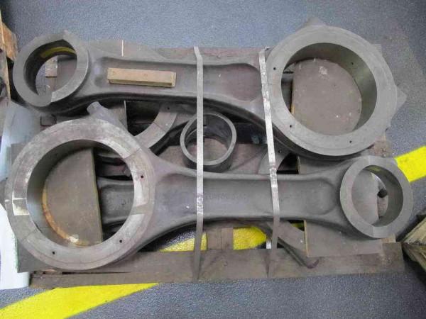 MWM-TBD-510--Pleuelstange-fuer-Schiffsmotor-MWM-TBD-510-L-8_95009052_0