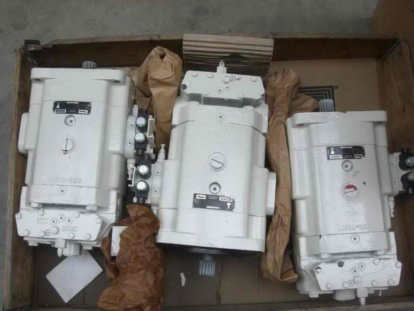 Parker-Dension-PHP-Pumpe-Hydraulikpumpe-PHP-3RIA-9A2-A00-M2_95012571_0