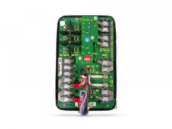 AvK Voltage Regulator COSIMAT N+