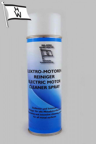 Elektromotoren-Reiniger-Spray-500-ml-HEINO-WINTER-Spray_20663400_0
