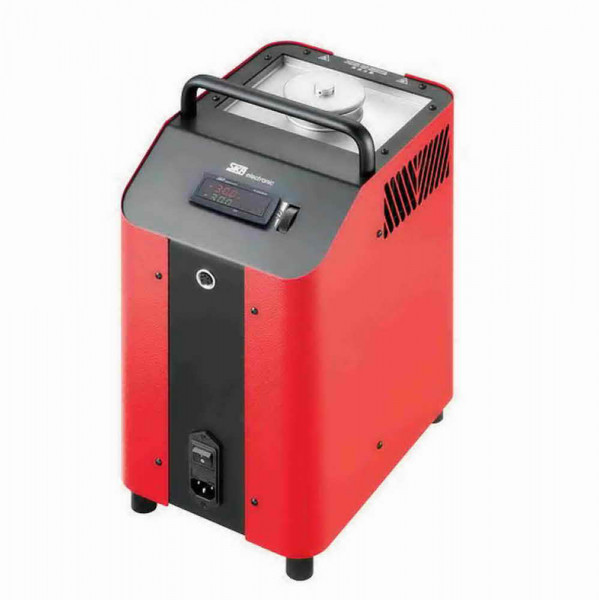Temperaturkalibrator-TP-SIKA-TP-M-165-S_95012947_heinowinter-com_0