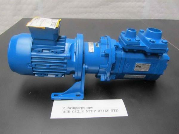 IMO-AB-ACE-032L3-Schraubenspindelpumpe-IMO-AB-ACE-032L3-NTBP-071X0-STD_95012539_0