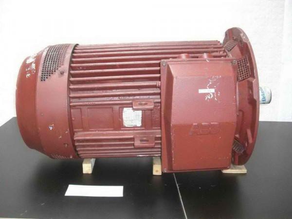 ABB-M2FA-280-E-Motor-ABB-M2FA-280MB-4V-1E_95012566_0