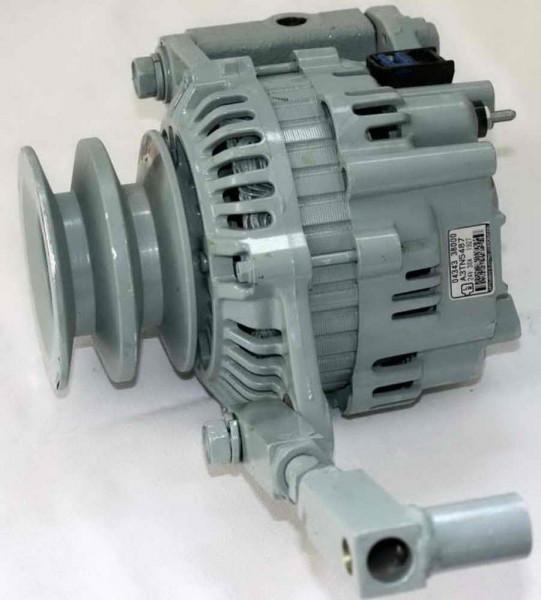 Mitsubishi-Lichtmaschine-24V-30A-Fuer-Schiffsmotoren-GS6A3-GS12R-GS16R-S6A3-S6B3-S6R-S6R2MGP-S12A2_95012175_0