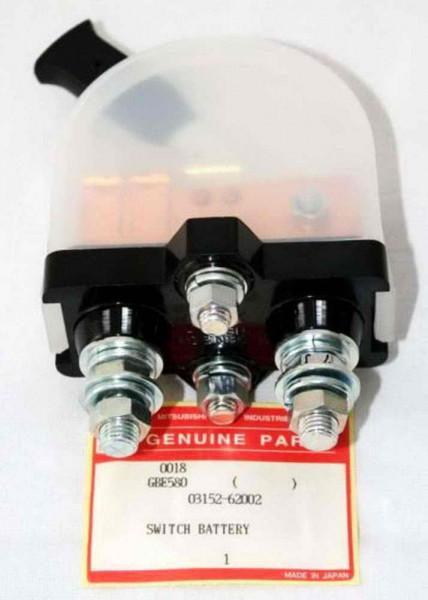 Mitsubishi-Schalter-Batterie-Fuer-Schiffsmotoren-Typ-S6B-S6B3-S6R-S6R2-S12A2-S12H-S12R-S16R_95012199_0