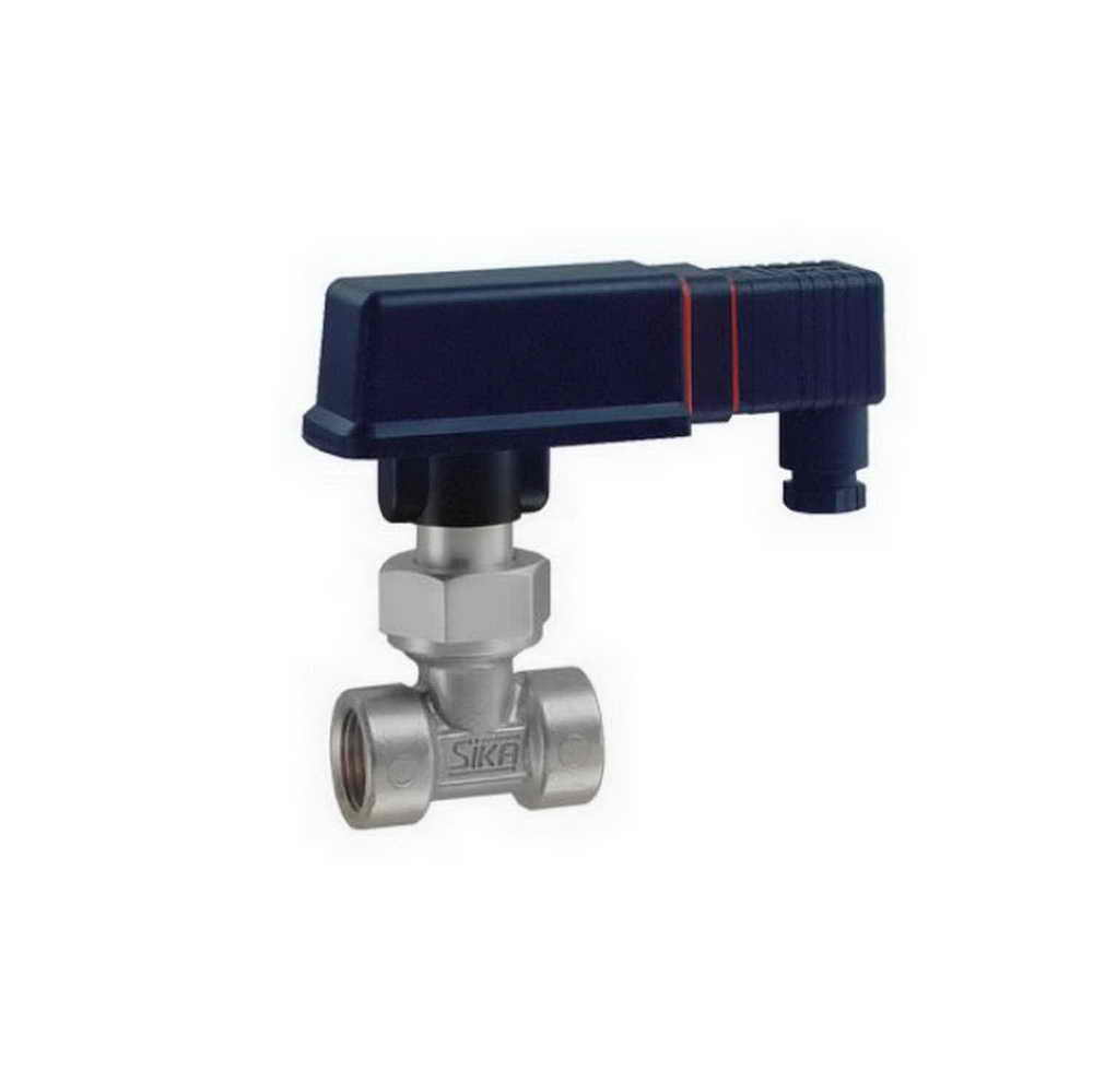 Sika VHS 15 m 0 arden 15 Flow Switch