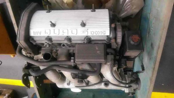 GM-Oldsmobile-16V-Quad-4-DOHC-Motorblock-Pontiac-Trans-Sport-Europe-Version-1995_95009031_0