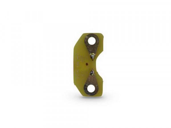 Generator-Varistor-461-9-001C-CI1657-250V-LEROY-SOMER_95016918_0