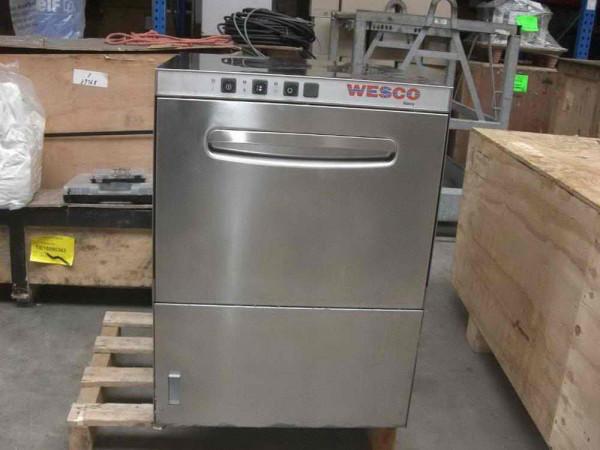 Wesco-Navy-D12-Geschirrspueler-Wesco-Navy-D12_95012579_0