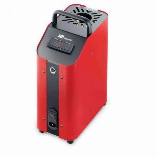 Temperatur-Kalibrator-TP-SET-SIKA-TP-17-650-M-SET_16361414_heinowinter-com_0