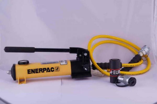 ENERPAC AP-142