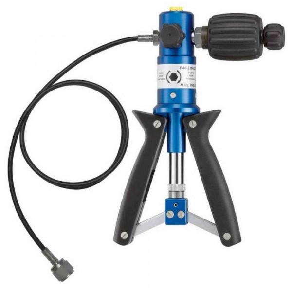 SIKA-Druck-Kalibrator-Handtestpumpe--1---040-bar_15518100_0