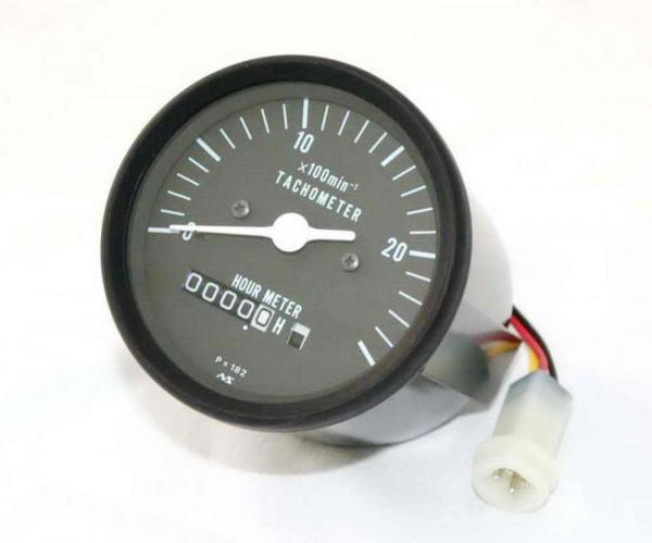 Mitsubishi-Tachometer-24V-Fuer-Schiffsmotoren-der-Serie-S6B-S6B3-S6R-S6R2-S12A2-S12H-S12R_95012213_0