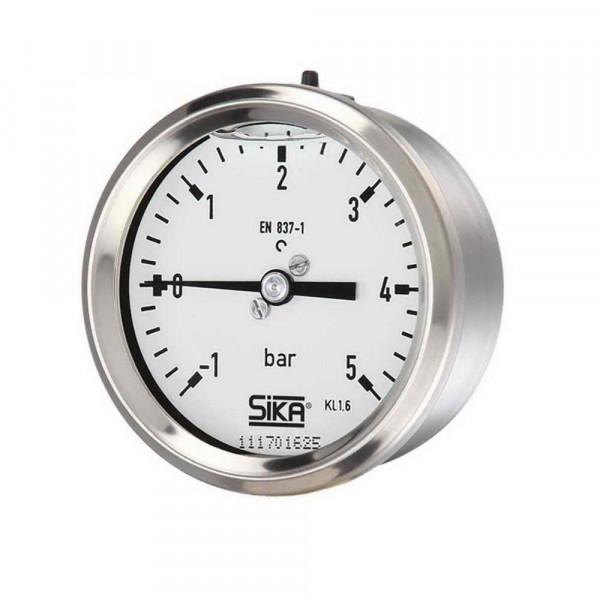 Manometer-Anschluss-hinten_13006477_0