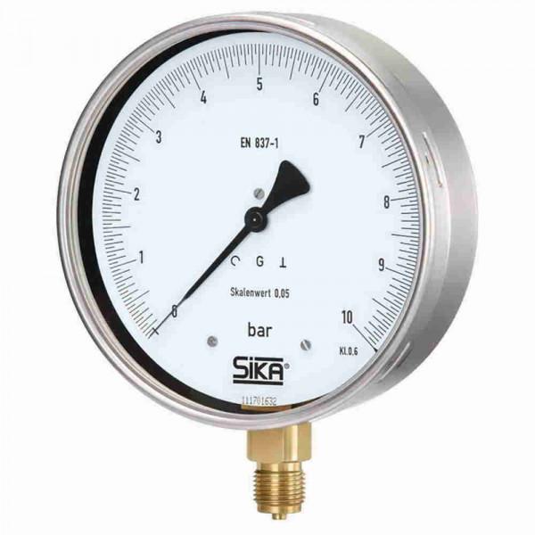 Feinmessmanometer-MFE-SIKA-MFE-0-bis-100-bar_95013657_heinowinter-com_0