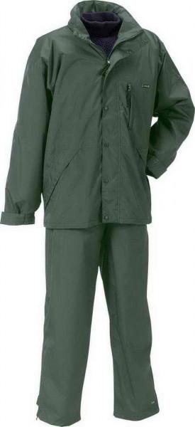 Ocean rain suit all weather suit for excursions