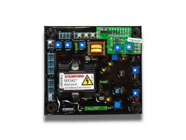 Generator-Spannungsregler-AVR-MX342-2-STAMFORD_95016932_0