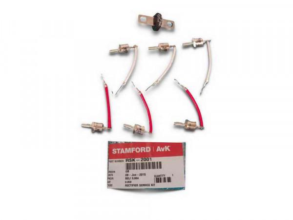 Generator-Diodensatz-Varistor-UC22-27-SC2SC3--STAMFORD_95016937_0