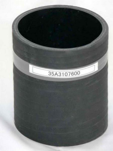 Schlauch-fuer-Mitsubishi-Fuer-Schiffsmotoren-der-Serie-S6R2-S6A3_95012212_0