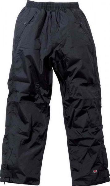 Ocean Light thermal rain pants