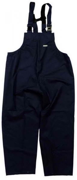 OCEAN Rain Bib Trousers Comfort Stretch