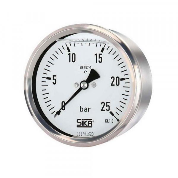 Manometer-0----16-bar--100mm-Anschluss-hinten_139595_0