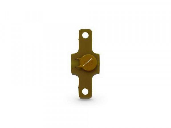 Generator-Varistor-LSA-49-1-bis-50-2-ersetzt-CII111PM010-LEROY-SOMER_95016919_0