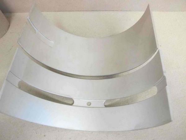 ALLEN-DIESELS-VS-12-Pleuellager-Standard_95010170_0