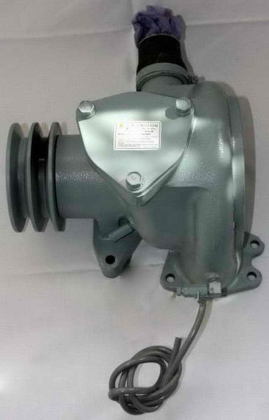 Kuehlmittelpumpe-Mitsubishi-37545-Mitsubishi-Pumpe-37545-80011_95012156_1