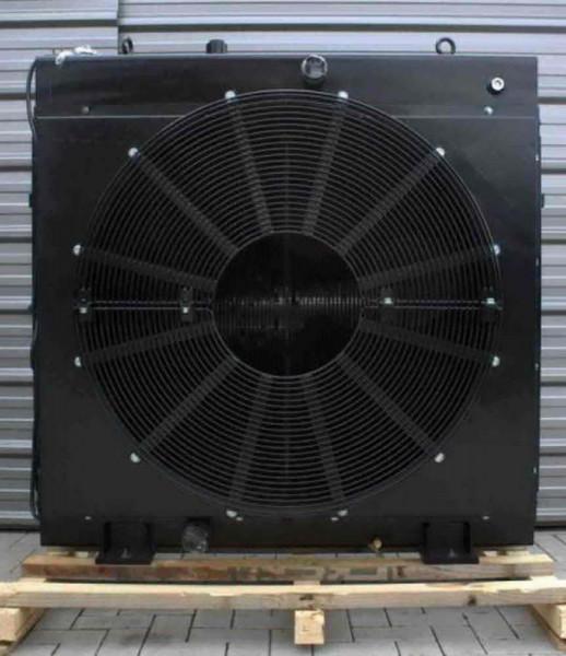 Mitsubishi-Kuehler-Radiator-fuer-Schiffsmotoren-der-Serie-S6R-PTA-S6R2-PTA_95012191_1