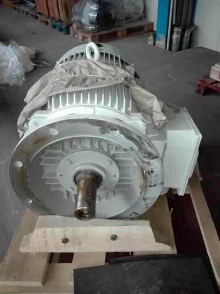 Motor 15BA 225 M-2_Motor 2_Bild 2
