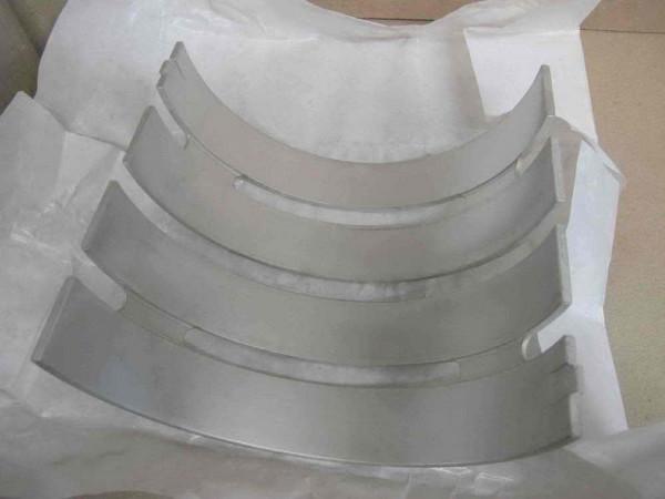 RUSTON-DIESELS-ARZ-VEBXZ-Hauptlager-Pleuellager-Standard_95010140_0