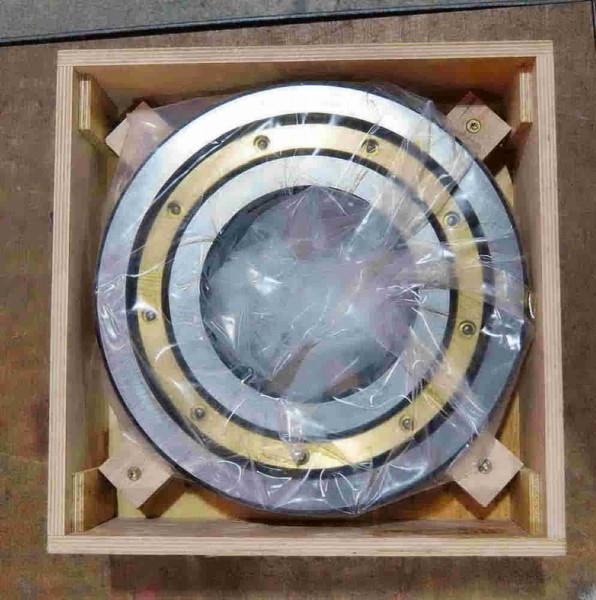 FAG-6332-MC3