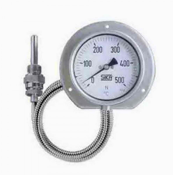 1802-zeigerthermometer-dial-thermometers