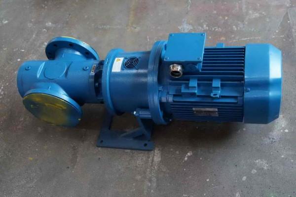 AP-Pumpen-K370-Pumpe-K370-2A-1325-Schraubenspindelpumpe_95012786_2