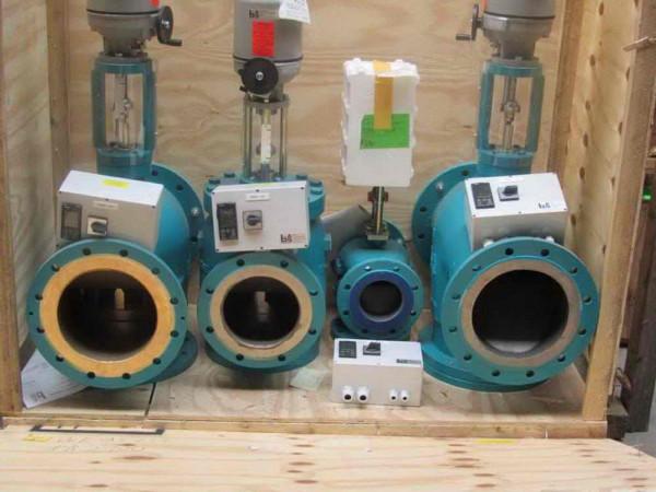 Berg-Industry-Ventile-Regelventile-Berg-LT-HT-Oil-Seewasser-Berg_95012554_0