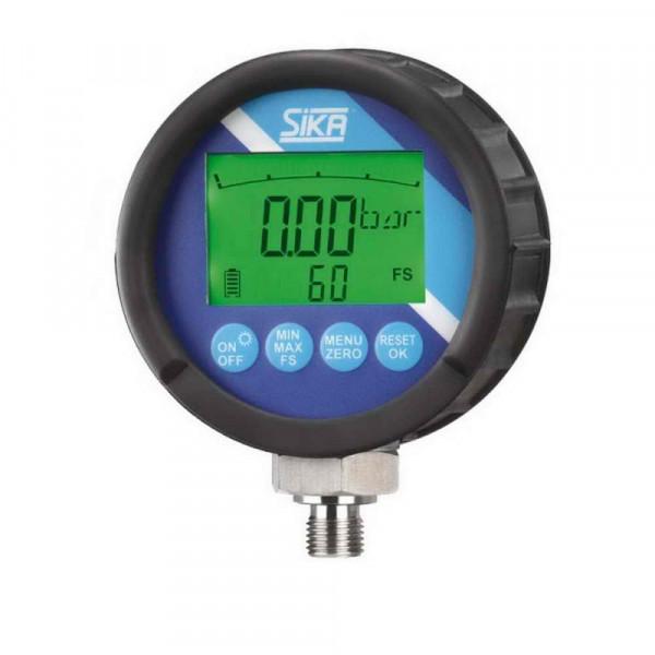 SIKA-Druck-Kalibrator-Referenz--0-bis-4000-bar-Typ-D2_12001917_0