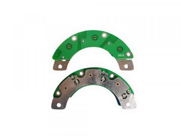 Generator-Dioden-AVR-LSA43-2-44-2-LEROY-SOMER_95016926_0