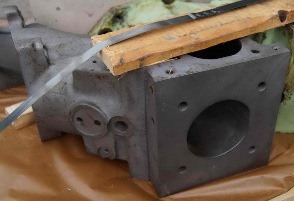 Deutz-628-Deutz-KHD-628-Abgaskruemmer-rekonditioniert_95012444_0