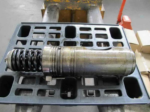 MAN-4054-Auslassventilkorb-fuer-MAN-BW-4054_95011827_0