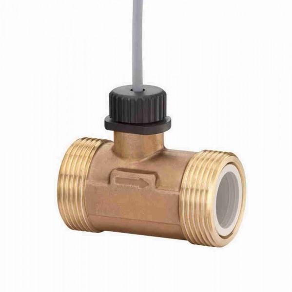 Turbinendurchfluss-Sensor-VTH-SIKA-VTH-25-MS_14007565_heinowinter-com_0