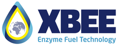 XBEE Fuel Technology Germany GmbH