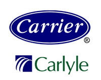Carrier & Carlyle