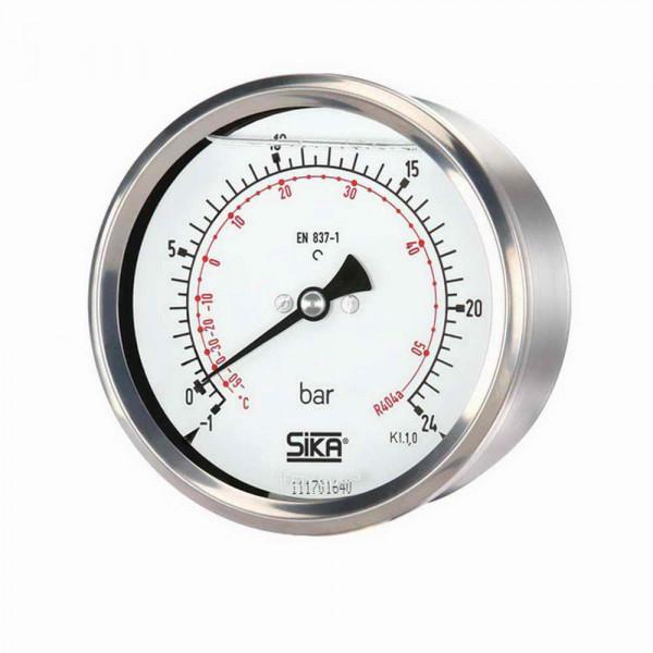 Manometer-1----15-bar--63mm-Anschluss-hinten_22681401_0