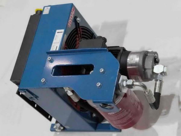 Hydac-Kuehler-TR71B4-Oelkuehler-mit-Filter-Hydac-TR71B4_95012431_3