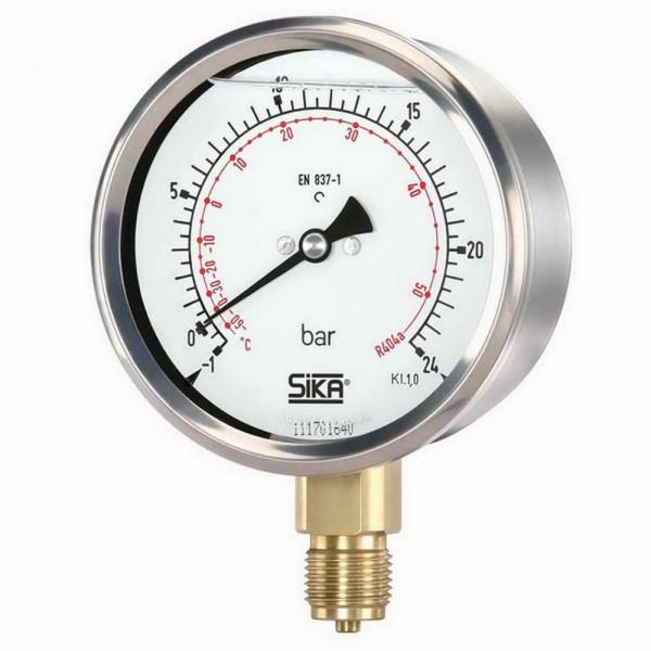 Manometer-1----15-bar--80mm-Anschluss-unten_22681741_0