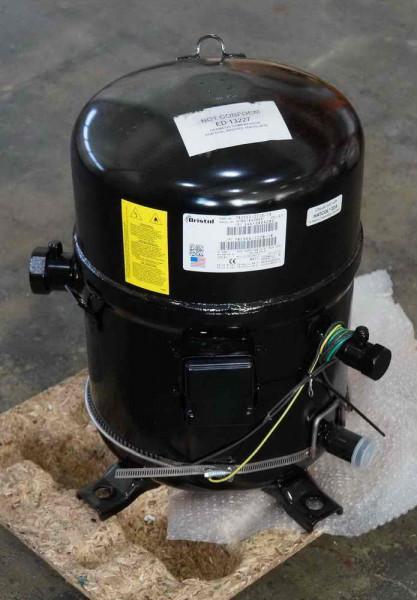 Bristol-H7-BG-Kompressor-H7-BG-104-DBEE