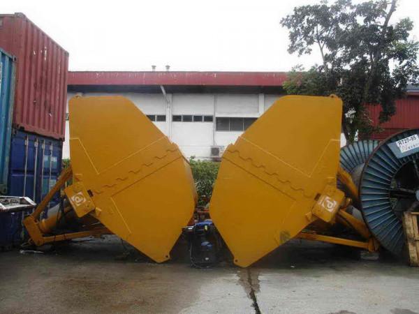 Peiner-MZGL-Serie-Baggerschaufeln-Peiner-MZGL-14000-6-B-S_95012691_0