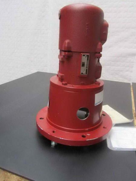 Allweiler-SNDBA-80R-Pumpe-SNDBA-80R-46Q-W2_95012603_0