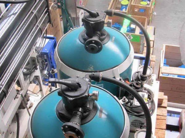 SLCE-SD-11-Osmoseanlage-SLCE-SD-11-403-Industrie-und-Schifffahrt_95012530_1